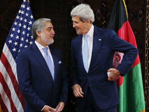 John-Kerry.jpg
