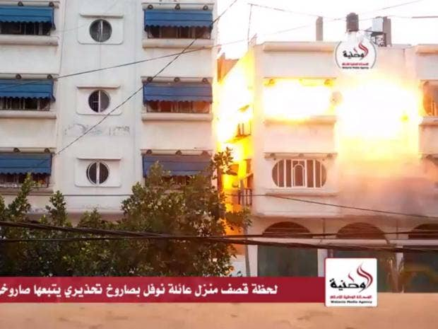 israel-gaza-air-strike.jpg