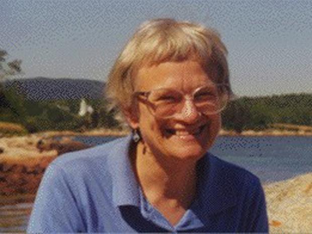 NancyGarden-obit.jpg