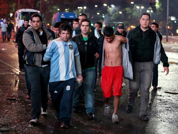 argentina-9.jpg