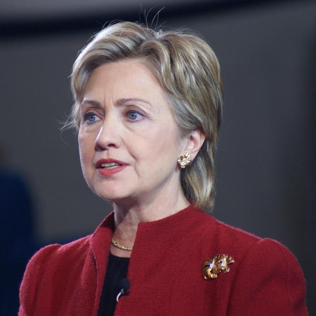 Hillary_Clinton.jpg