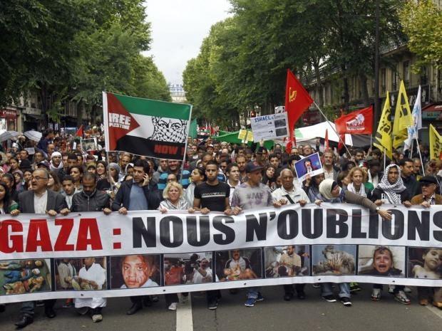 Paris-protest-1.jpg
