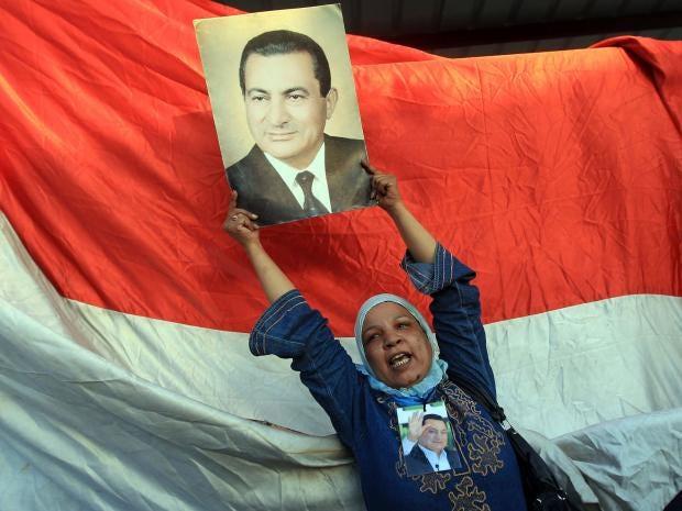 Mubarak-getty.jpg