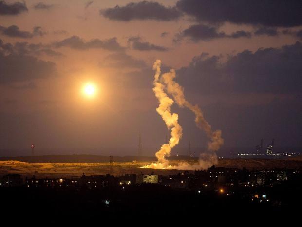 gaza-2.jpg