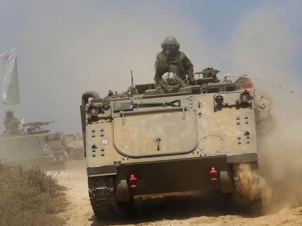 israeli-soldiers-4.jpg