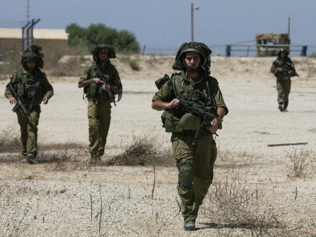 israeli-soldiers.jpg