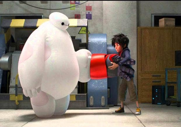 Big Hero 6 Movie 2014.jpg