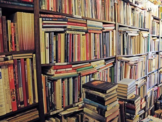 pg-33-novels-1-alamy.jpg