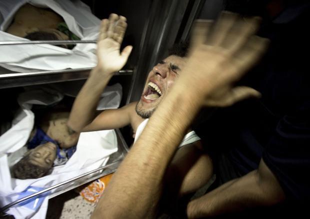 Hamas-Peace-War-Israe2l.jpg