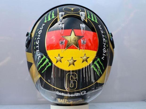 Rosberg-hemlet-3.jpg
