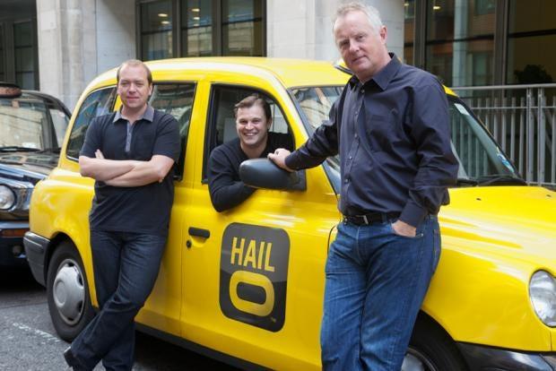 Hailo-Driver-Team2.jpg