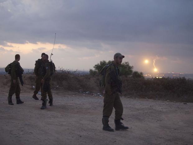Israel-3.jpg
