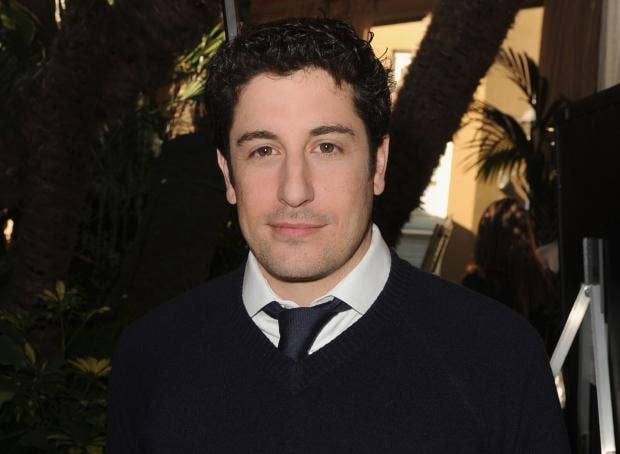 Jason-Biggs-getty.jpg