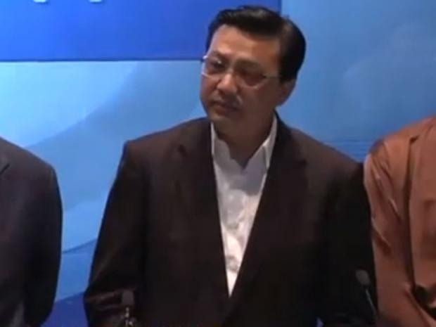 Press-conference-mh17.jpg.jpg