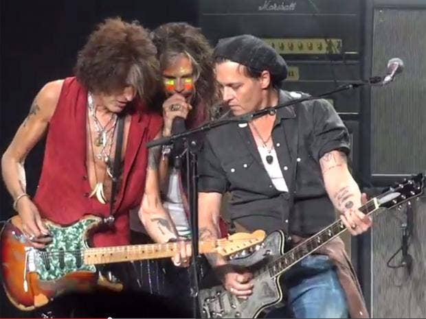 johnny-depp-aerosmith.jpg