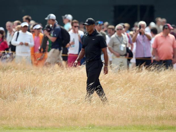 Tiger-Woods-3.jpg