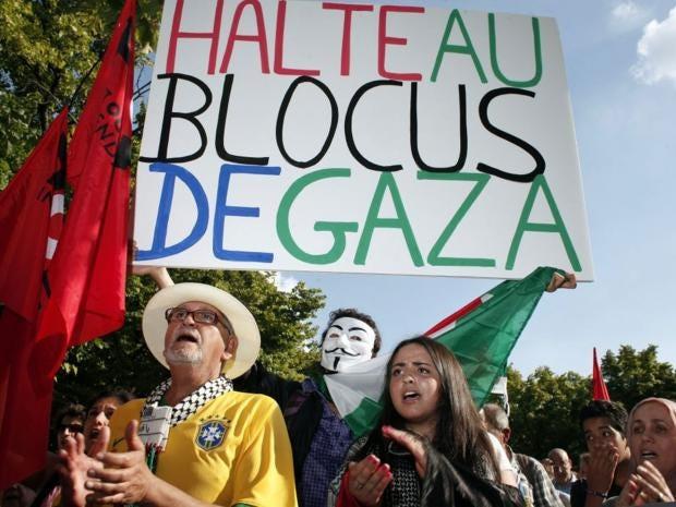 France-protest.jpg