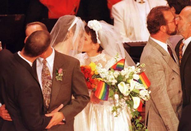gay-marriage-2.jpg