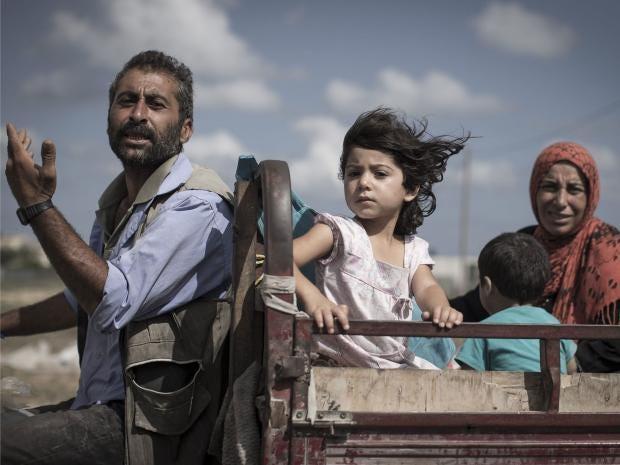 Gaza-3.jpg
