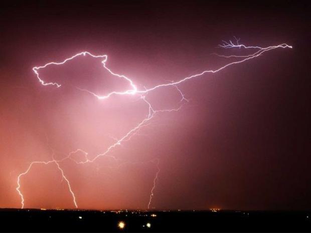 lightning-PA.jpg