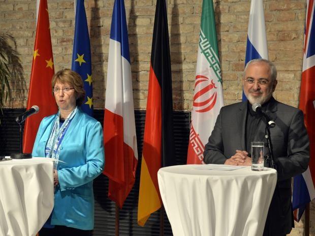Iran-talks.jpg