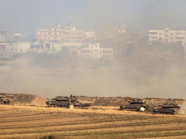 israel-gaza-tanks.jpg