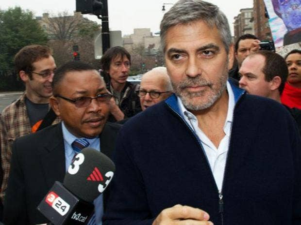 south-sudan-clooney.jpg