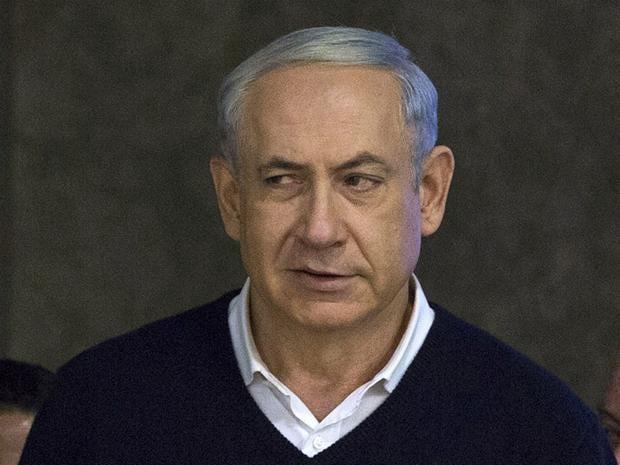 8-Netanyahu-Getty.jpg