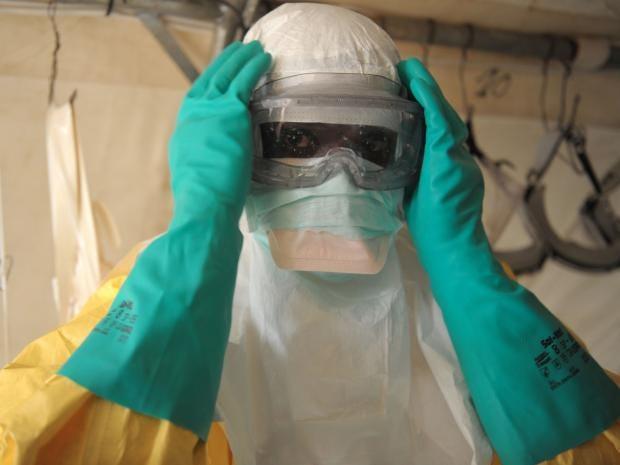Ebola-AFP-Getty.jpg