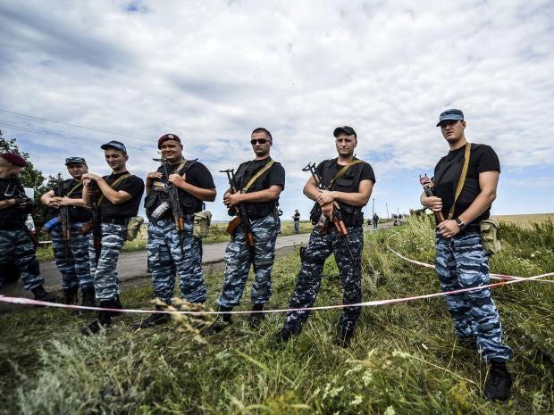 4-Russian-AFP-Getty.jpg