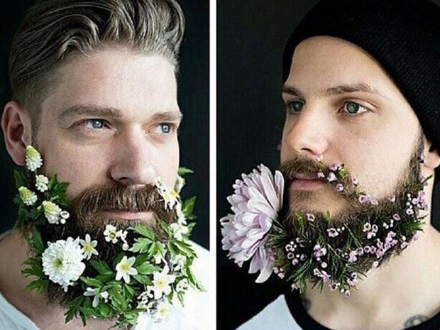 flower-beards6.jpg