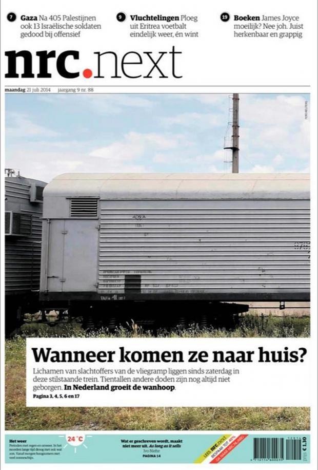 mh17-newspaper-3.jpg