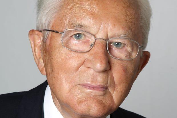 Karl-Albrecht.png