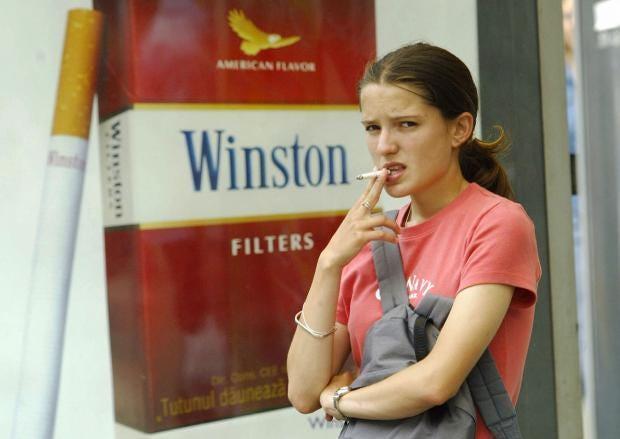 Girl-Smoking-Virignia-Ironside.jpg