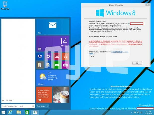windows9leak1.jpg