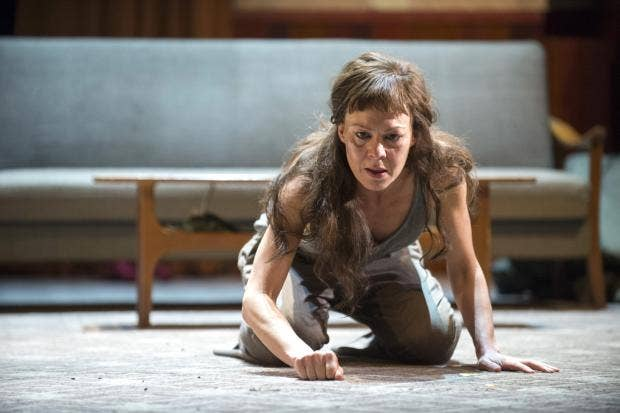 1. Helen McCrory as Medea image by Richard Hubert Smith.jpg