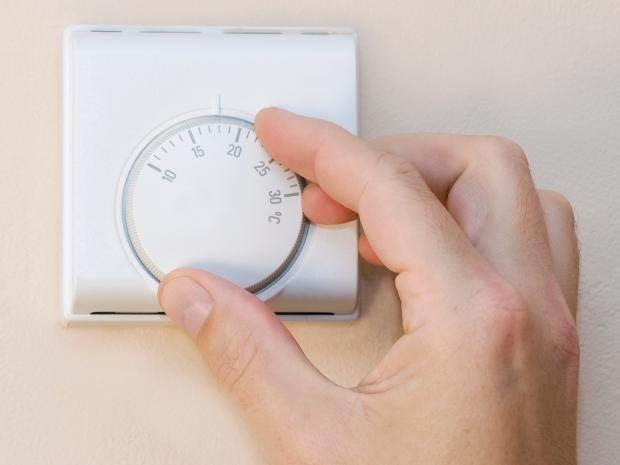 web-thermostat-RF-getty-c.jpg
