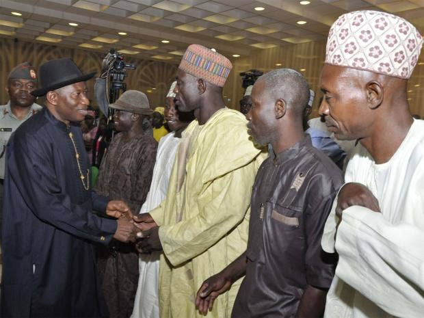 pg-28-nigeria-ap.jpg