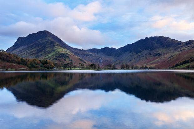 Lake-District-National-Park.jpg
