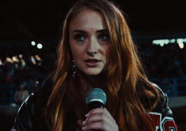 Sansa-Stark-Bastille.jpg