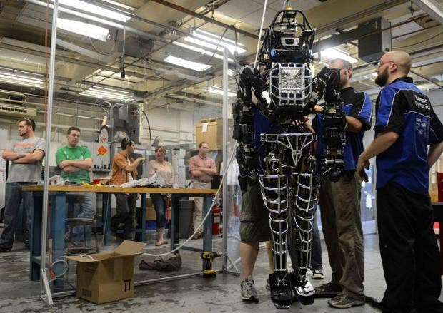 atlas_robot.jpg