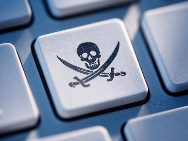web-internet-piracy-RF-gettyc.jpg