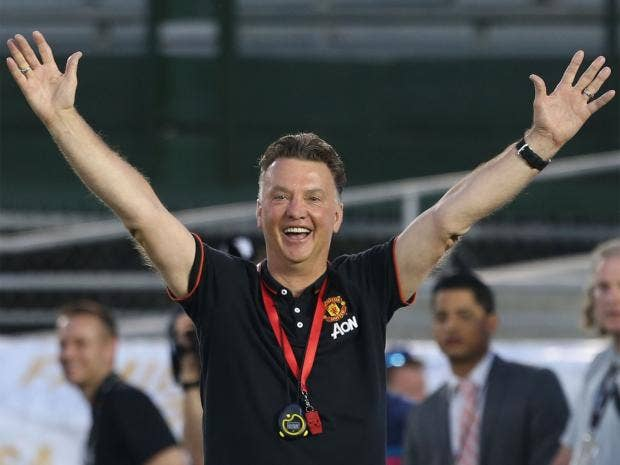 pg-62-van-gaal-getty.jpg