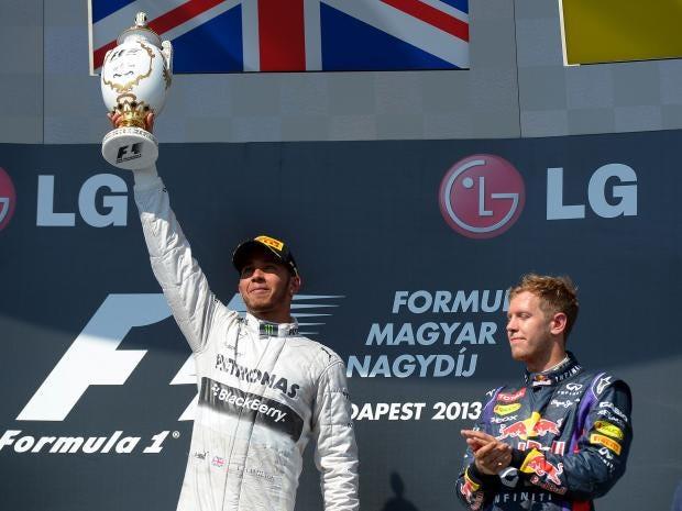 Lewis-Hamilton-2.jpg