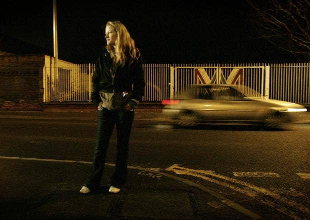 Prostitution-Decriminalise.jpg