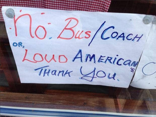 loud-americans_1.jpg