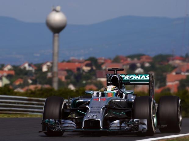 Lewis-Hamilton-5.jpg