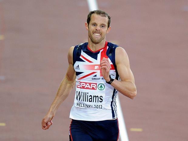Rhys-Williams.jpg