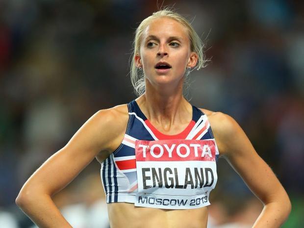 Hannah-England.jpg