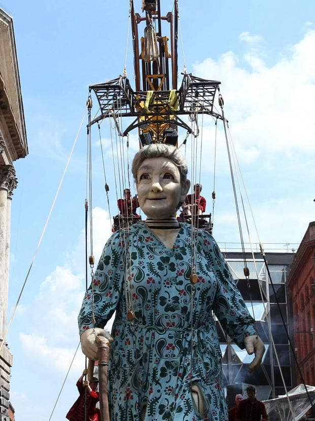 5-Marionette-AFP-Getty.jpg